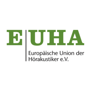 Die Fachmesse – EUHA