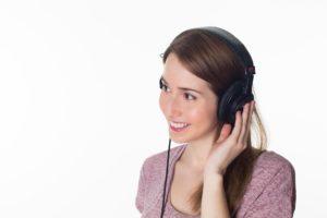 Professioneller Hörtest – Ablauf, Ergebnis und worauf du achten solltest 2020
